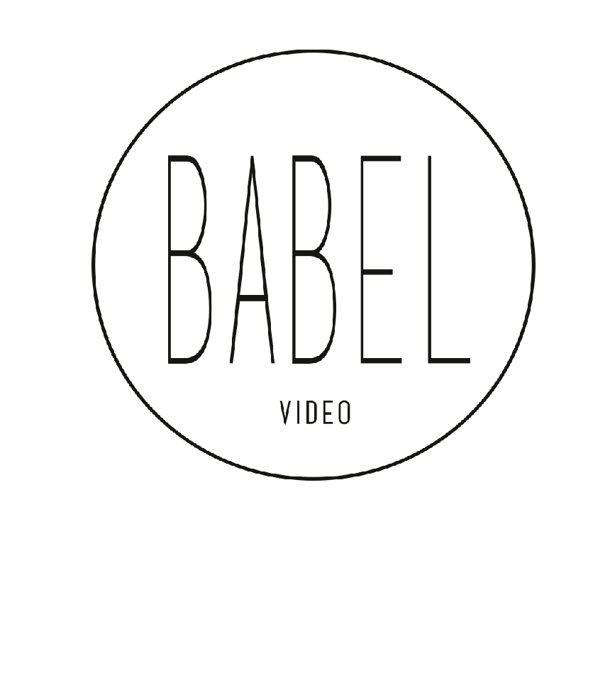 Babel Collective